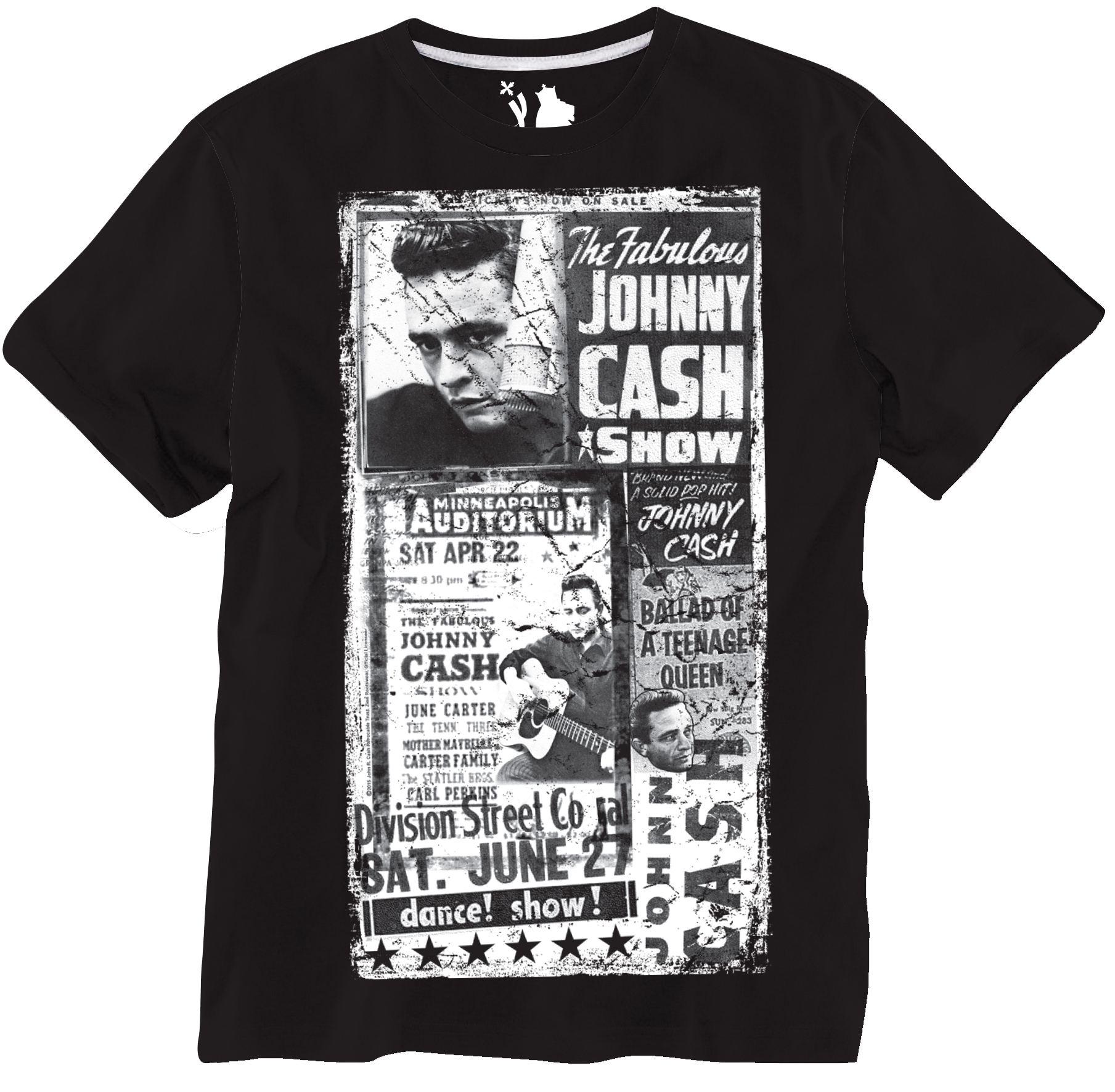 65fa2e1d2 Johnny Cash T/Shirt   plus size t shirts . t shirts ireland   cheap t shirts    Plus size clothing ireland