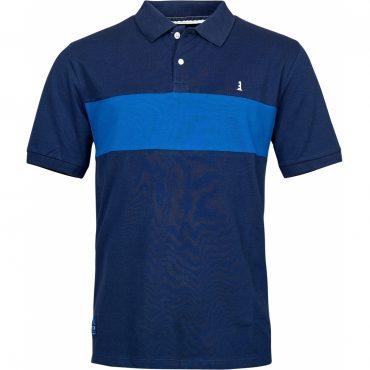 North 56° Polo Shirt